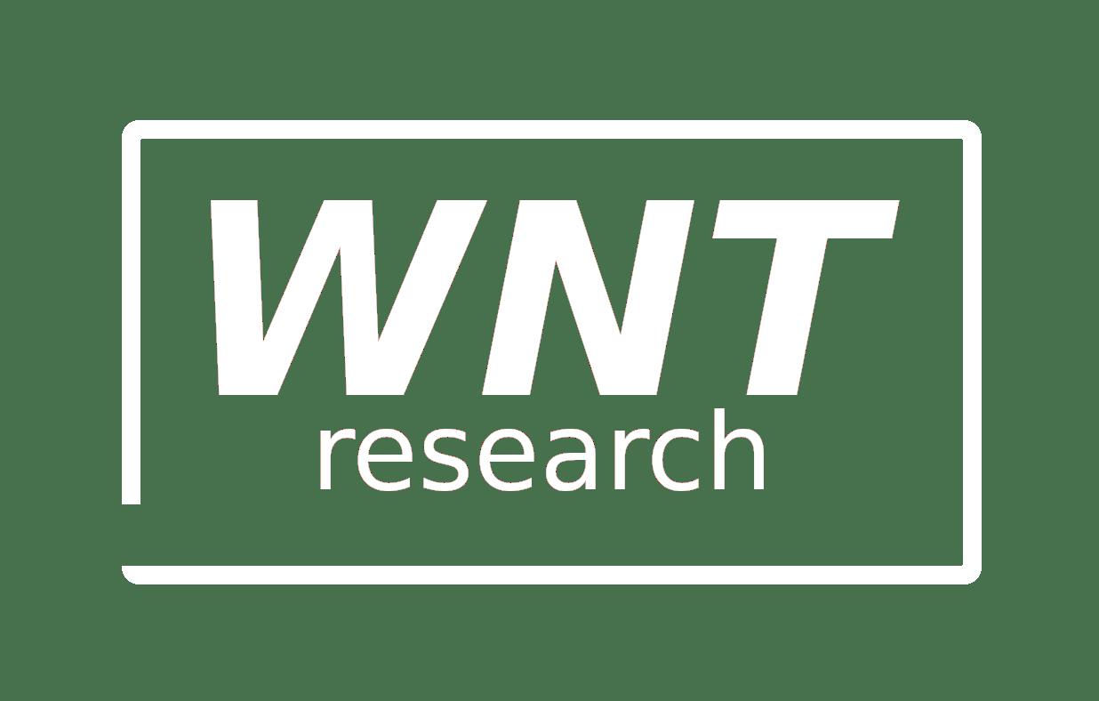 WNTresearch