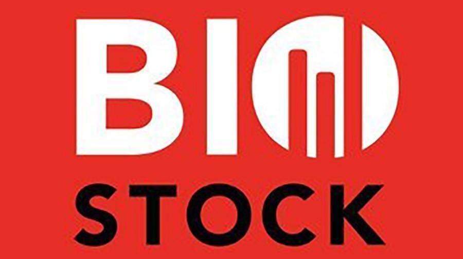 bio_stock